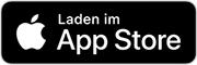 Corona App im Apple Appstore